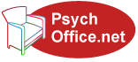 PsychOffice.net